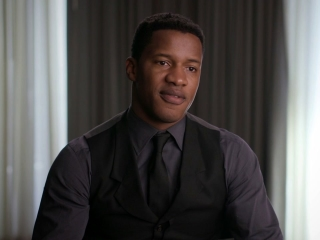 The Birth Of A Nation: Nate Parker On What We Can Learn From Nat Turner