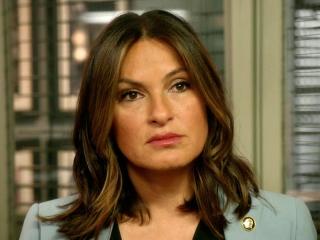 Law & Order: Special Victims Unit: Making A Rapist