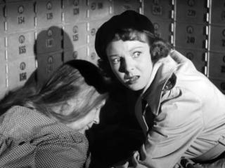 Hangmen Also Die (Blu-Ray Trailer)