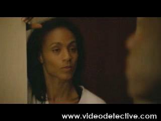 Reign Over Me Scene: Clip 3