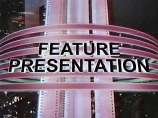 Fender Bender: VHS Opening