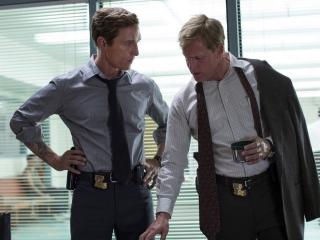 True Detective - Season 3 Reviews - Metacritic