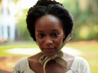 The Birth Of A Nation: Women Of Rebellion (Featurette)