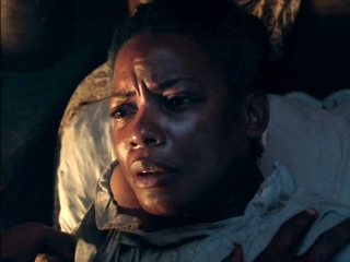 The Birth Of A Nation: I'm Proud Of You
