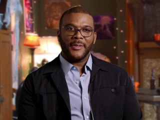 tyler perrys boo a madea halloween tyler perry on his characters