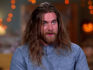 tyler perrys boo a madea halloween brock ohurn on the opportunity to