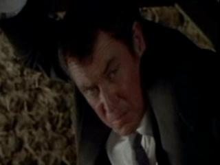 Midsomer Murders: Set 4-Ring Out Your Dead