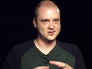 Ouija: Origin Of Evil: Mike Flanagan On What Makes Ouija Boards Appealing