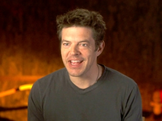 Ouija: Origin Of Evil: Jason Blum On Ouija Boards