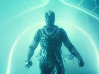 Max Steel: Steel Now