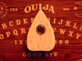 Ouija: Origin Of Evil: 70's Promo Advertising Commercial