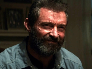 logan trailers amp videos rotten tomatoes