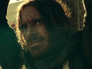 Assassin's Creed (UK Trailer 5)