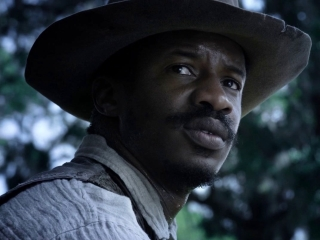 The Birth of a Nation (International Trailer 1)