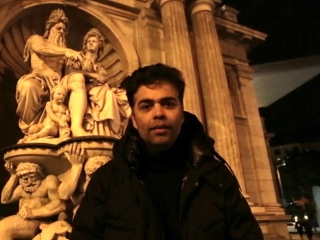 Ae Dil Hai Mushkil: Behind The Scenes (Featurette)
