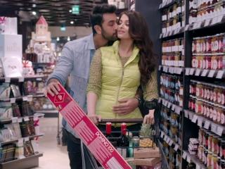 Ae Dil Hai Mushkil (US Trailer 2)