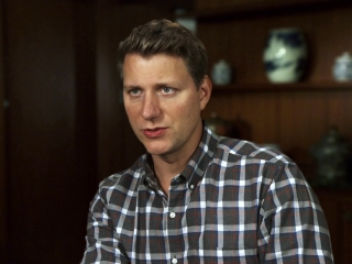 Loving: Jeff Nichols On How He Got Involved With The Project