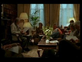 Midsomer Murders: Set 1-Death's Shadow