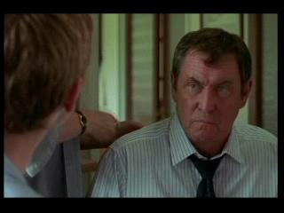 Midsomer Murders: Set 1-Blood Will Out