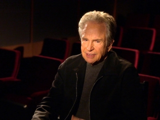 Rules Don't Apply: Warren Beatty On What The Film Is About And Howard Hughes
