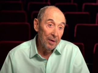 Rules Don't Apply: Albert Wolsky On The Time Period In This Film