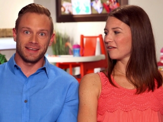 Outdaughtered Trailers & Videos | TV Guide