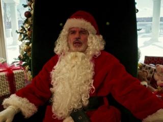 Bad Santa 2: Bad Award (Spot)