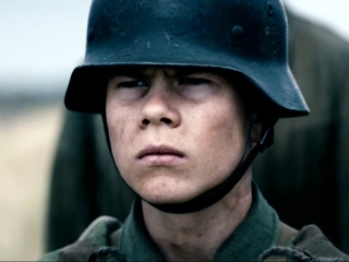 Land Of Mine: 45000 Mines