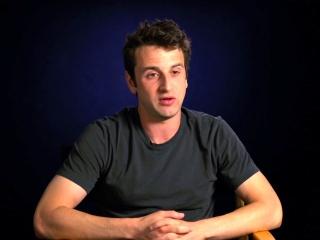 La La Land: Justin Hurwitz On Writing The Theme Of The Film