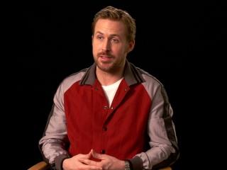 La La Land: Ryan Gosling On 'Sebastian's' Beliefs