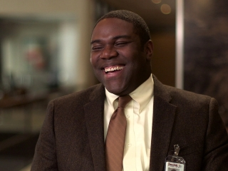 Office Christmas Party: Sam Richardson On The Premise Of The Film