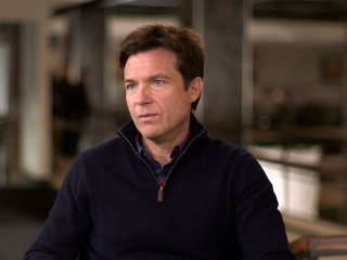 Office Christmas Party: Jason Bateman On Being Cast With Will Speck And Josh Gordon
