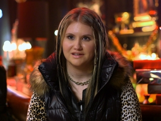 Image result for office christmas party movie jillian bell