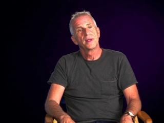 La La Land: Marc Platt On Director Damien Chazelle's Vision For Musicals