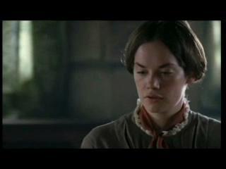 Masterpiece Theater: Jane Eyre-Disc 1