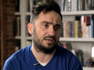 A Monster Calls: J.A. Bayona On The Cinematic Qualities Of The Novel