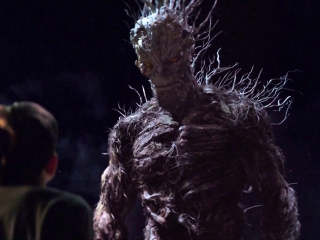 A Monster Calls: What Took You So Long?