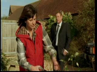 Midsomer Murders: Set 6-Birds Of Prey