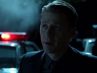 Gotham: Mad City: Time Bomb