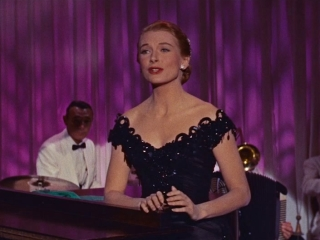 An Affair to Remember (60th Anniversary)