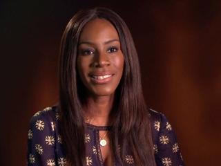A United Kingdom: Amma Asante On The Story