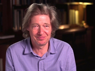 A United Kingdom: Guy Hibbert On Introduction