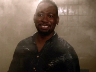 New Girl: In What World?