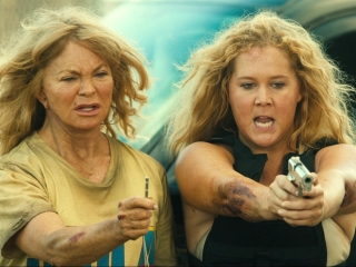 Snatched (Trailer 2)