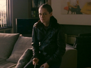 Personal Shopper (US Teaser)