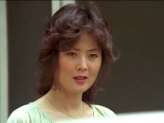 Ki-seon Lee naked 253