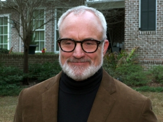 Get Out: Bradley Whitford On Working With Director Jordan Peele