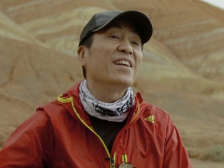 The Great Wall: Zhang Yimou On The Film Being Different Than A Typical Hollywood Film