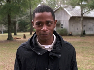 Get Out: Lakeith Stanfield On The Vibe Of The Film