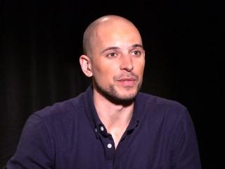 LA LA Land: Fred Berger On Damien Chazelle's Passion For Cinema